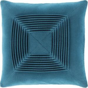 Akira Pillow Cover