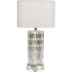 Amity Lamp
