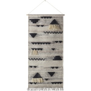 Asher Wall Hanging