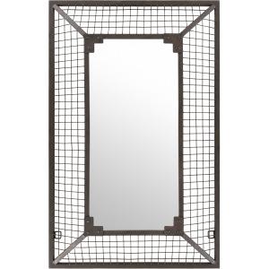 Addington Mirror