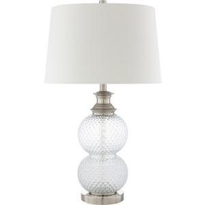 Ayden Lamp