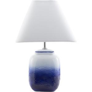Azul Lamp