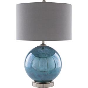 Azure Lamp