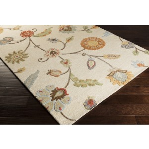 Sprout 2' x 3' Rug