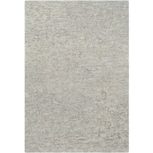 Newcastle Sea Foam Rug - 6' x 9'