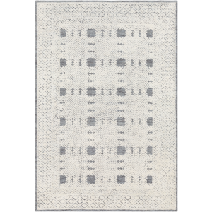Louvre Rug -  5' x 7'6""