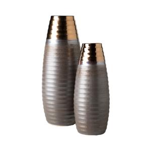 Croft Set of 2 Vases