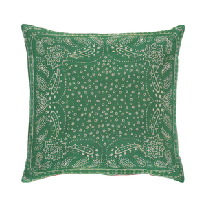Indira Pillow