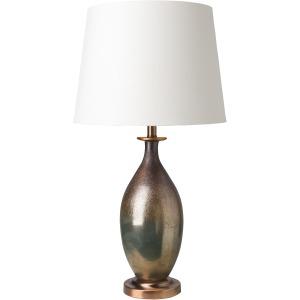 Backstrom Lamp