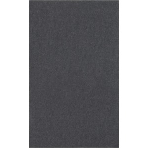 Standard Felted Pad - 6' x 9'