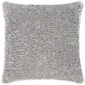 Flokati Pillow Kit