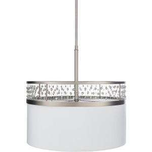 Bijou Ceiling Light