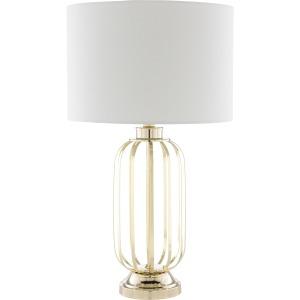 Bane Lamp