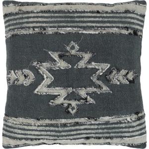 Batu Pillow Cover