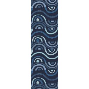 AURA (2'6