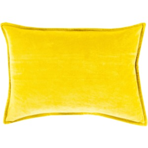 Decorative Pillows (20
