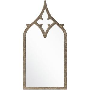 Serenade Mirror