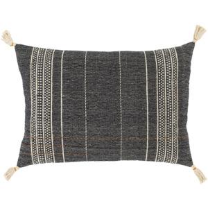 Dashing Pillow Kit