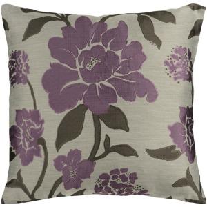 Blossom Pillow Kit