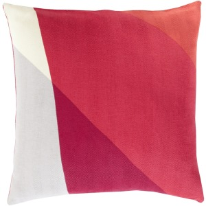 Decorative Pillows (20