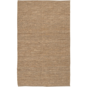Continental 5' x 8' Rug