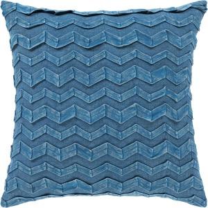 Caprio Pillow Cover
