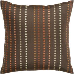 Dots Pillow Kit
