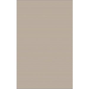 Blend (5' x 8')