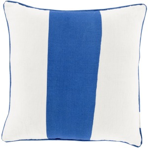Linen Stripe (20