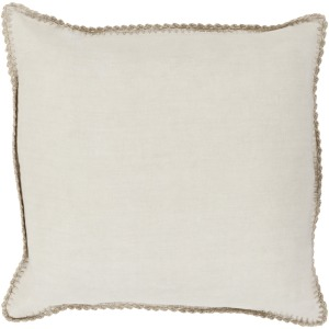Elsa Pillow Kit