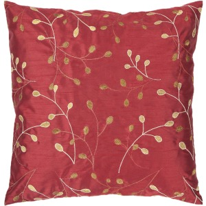 Blossom II Pillow Kit