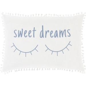 Dreamy 12