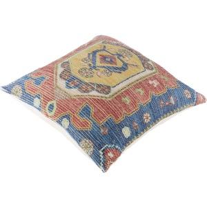 Devonshire Pillow Cover