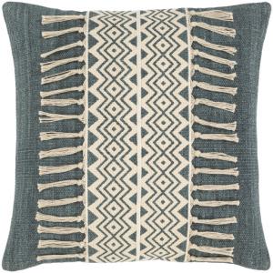 Tanya Pillow Kit