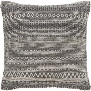 Leif Pillow Kit