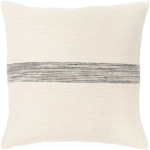 Carine Pillow Kit