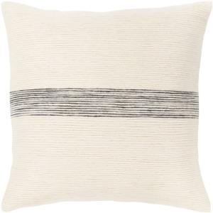 Carine Pillow Kit