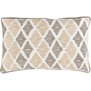 Jahari Pillow Kit