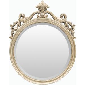 England Mirror