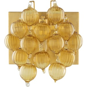 Evie Wall Sconce