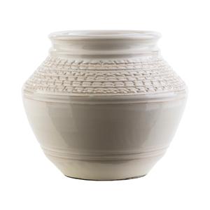 Piccoli Bowl