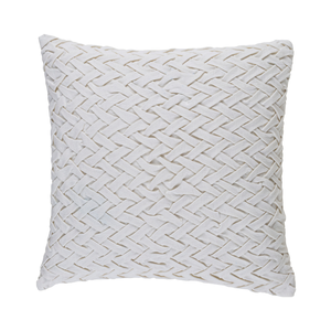 Facade Pillow