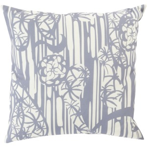 Decorative Pillows (18
