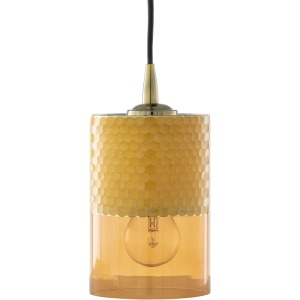 Finsbury Ceiling Light