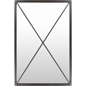 Forge Mirror