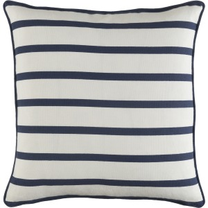 Glyph Pillow Cover