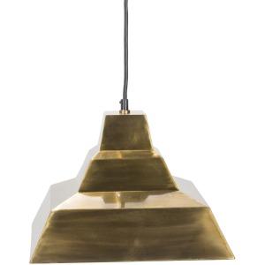 Garrison Ceiling Light