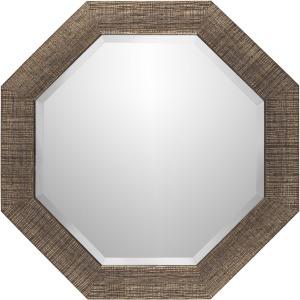 Gateway Mirror