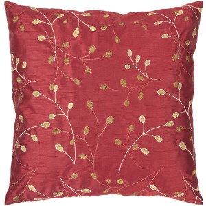 Blossom II Pillow Cover