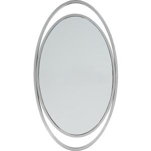 Hallet Mirror